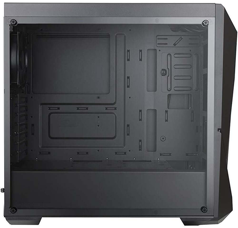 coolermaster-MCB-K500L-KANN-S00-03