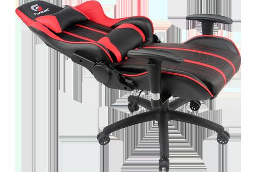 cadeira-gamer-fortrek-blackhawk-02