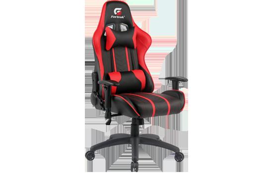 cadeira-gamer-fortrek-blackhawk-03