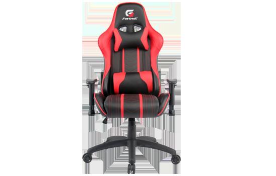 cadeira-gamer-fortrek-blackhawk-01