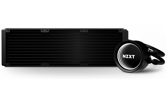 water-cooler-nzxt-x73-13080-02
