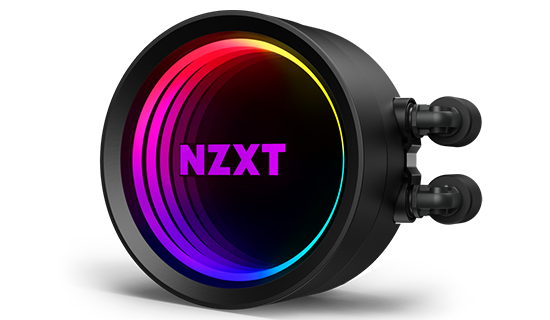 water-cooler-nzxt-x73-13080-03