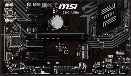 msi-z390-a-pro-06
