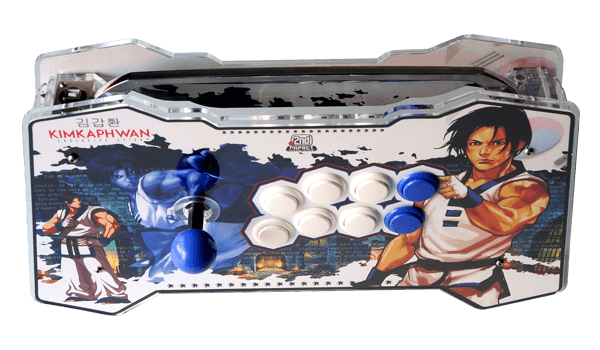 controle-arcade-a05-falcon-kof-02
