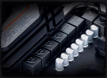 gigabyte-x470-aorus-ultra-gaming-03