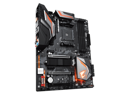 gigabyte-x470-aorus-ultra-gaming-05