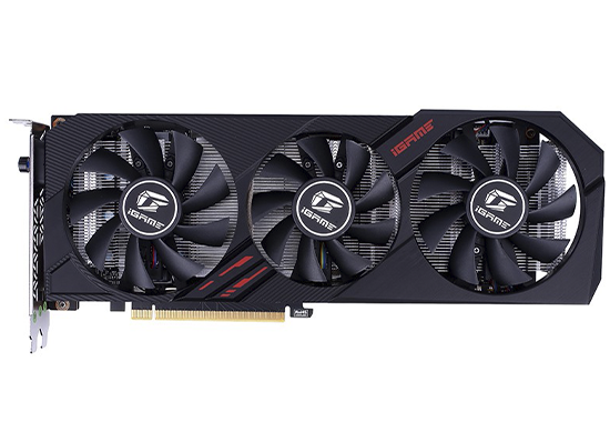 12538-placa-de-video-colorful-GeForce GTX 1660 SUPER Ultra 6G-V-03