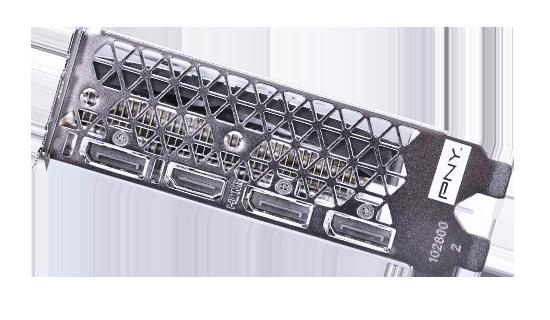 pny-gtx-1060-05
