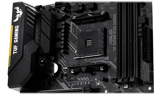tuf-b450m-plus-gaming-02