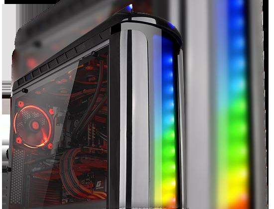 gabinete-thermaltake-C22-7128-02