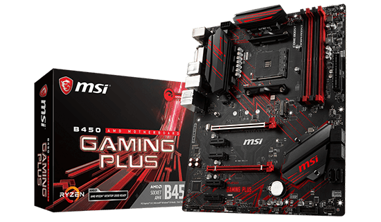 msi-b450-gaming-plus-01