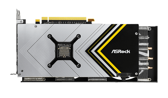 asrock-rx-5700-05