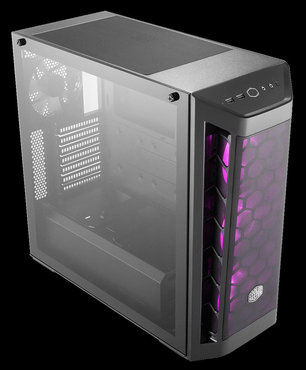 coolermaster-MCB-B511D-KGNN-RGB-01