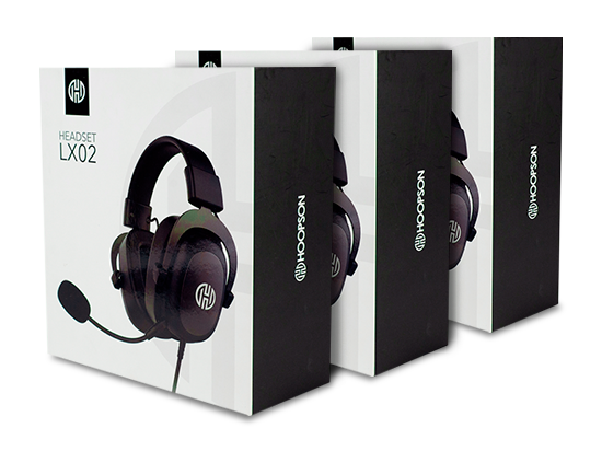 13821-headset-hoopson-lx02-04