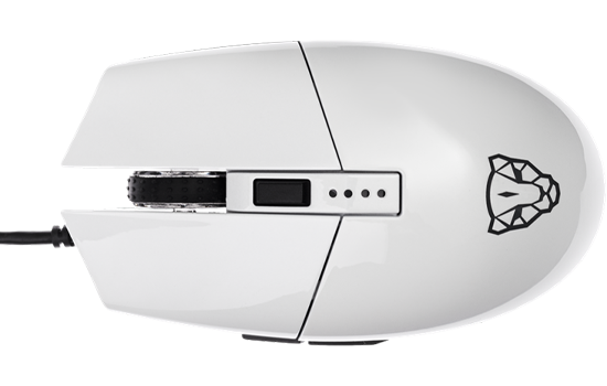 mouse-gamer-motospeed-v50-02.png