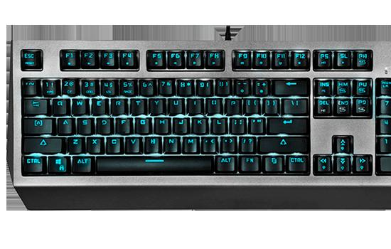 10267-teclado-motospeed-ck99-02
