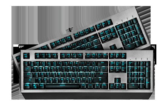 10267-teclado-motospeed-ck99-0