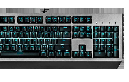 10267-teclado-motospeed-ck99-04