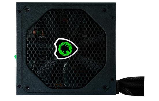 fonte-gamemax-gm800-03.png