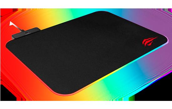 12139-havit-mousepad-02