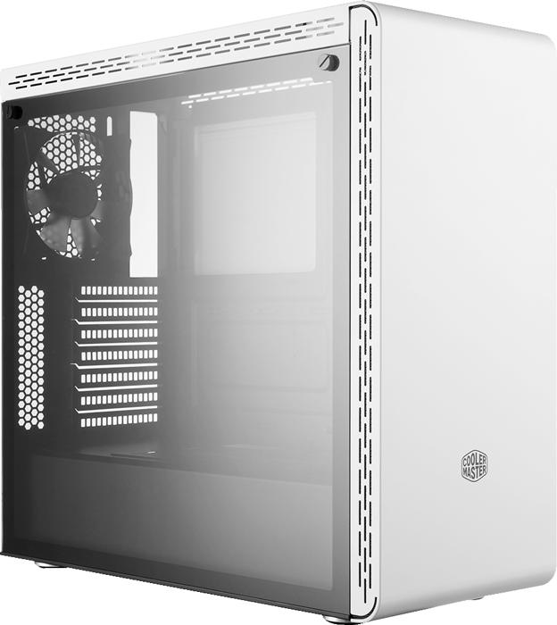 coolermaster-MCB-MS600-SGNN-S00-01