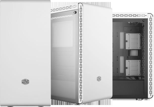 coolermaster-MCB-MS600-SGNN-S00-02