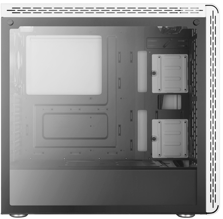 coolermaster-MCM-H500-IGNN-S00-03