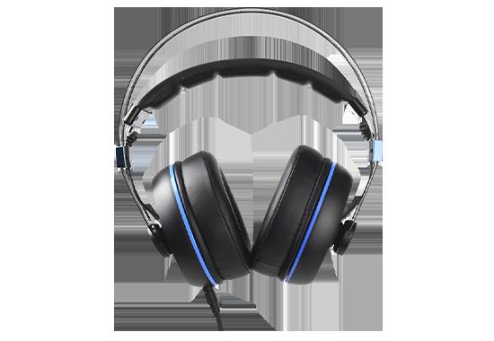 12524-headset-gamer-Sades-Armor-02