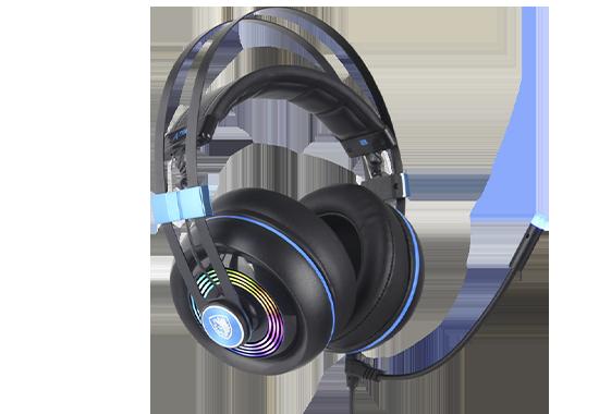12524-headset-gamer-Sades-Armor-03
