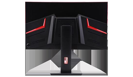 monitor-hq-27-flat-04