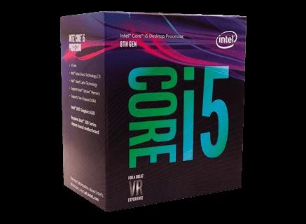 processador-intel-bx80684i58600-01