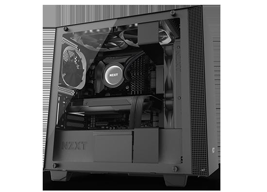 gabinete-nzxt-h400-8609-01