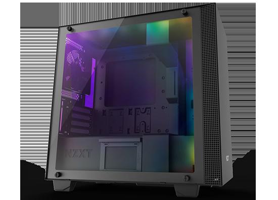 gabinete-nzxt-h400-8609-03