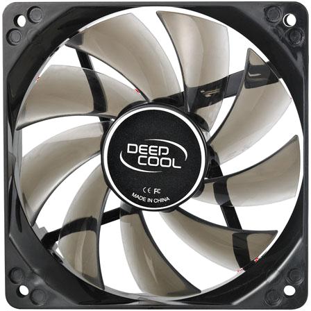 2391-cooler-gabinete-deepcool-DP-FA-RGB-CF1401-02