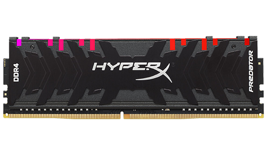 memoria-hyperx-predator-10185-01