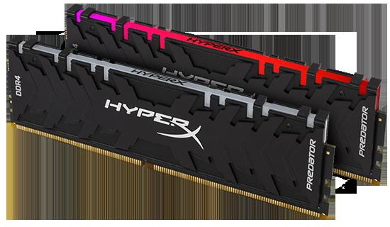 memoria-hyperx-predator-10185-03