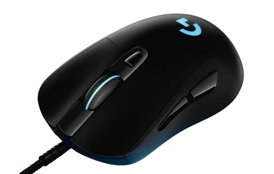 mouse-logitexh-g403-prodigy-02.png