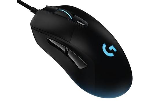 mouse-logitexh-g403-prodigy-04.png