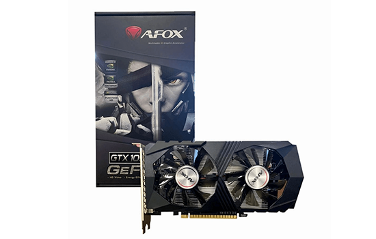 placa-de-video-afox-1050-ti-01