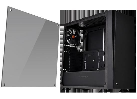 gabinete-thermaltake-j21-9850-03
