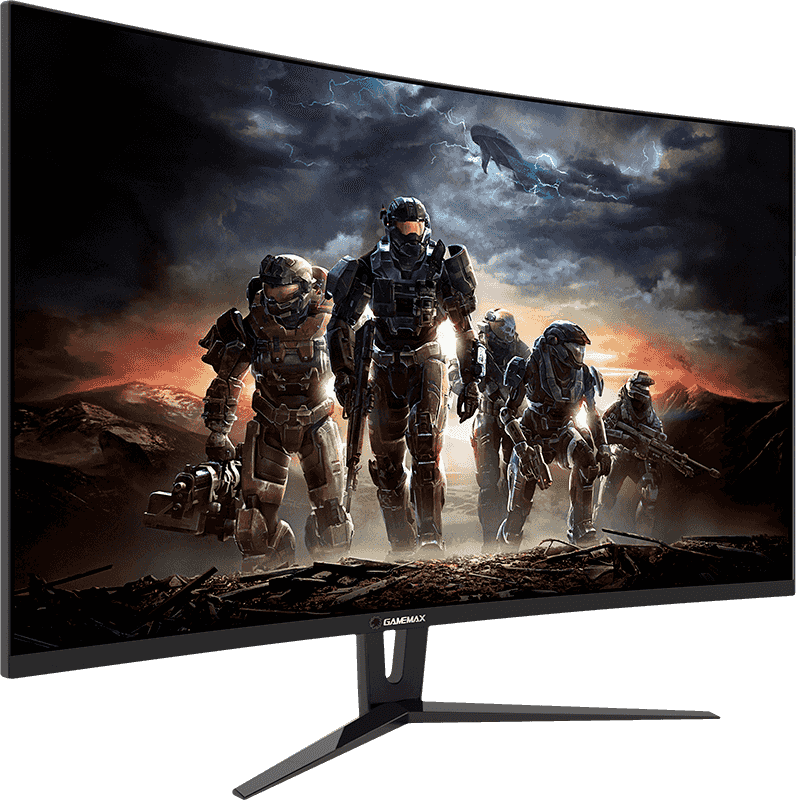 9702-monitor-gamemax-curvo-GMX32CEWQ-05