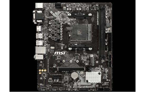 placa-mae-msi-b450m-pro-m2-max-04.png