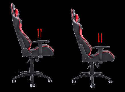 cadeira-gamer-pcyes-madv8vmgl-05