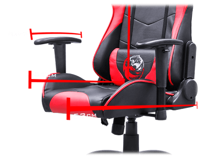 cadeira-gamer-pcyes-madv8vmgl-06