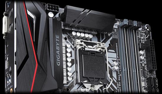 gigabyte-z390-m-gaming-02