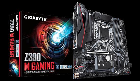 gigabyte-z390-m-gaming-01