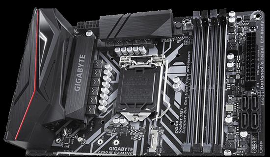 gigabyte-z390-m-gaming-03