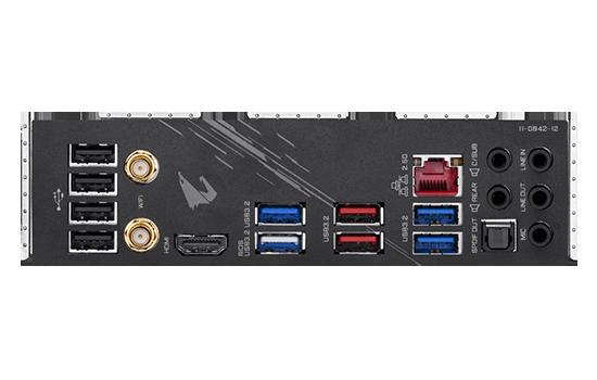 placa-mae-gigabyte-z490-04