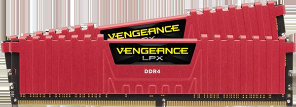 12425-memoria-corsair-lpx-16gb-CMK16GX4M2B3200C16R-01