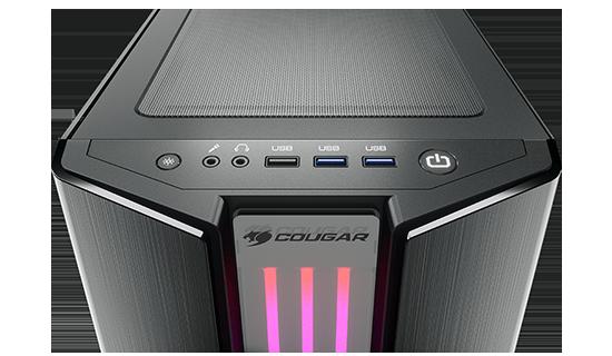 cougar-385bmb0.0001-04